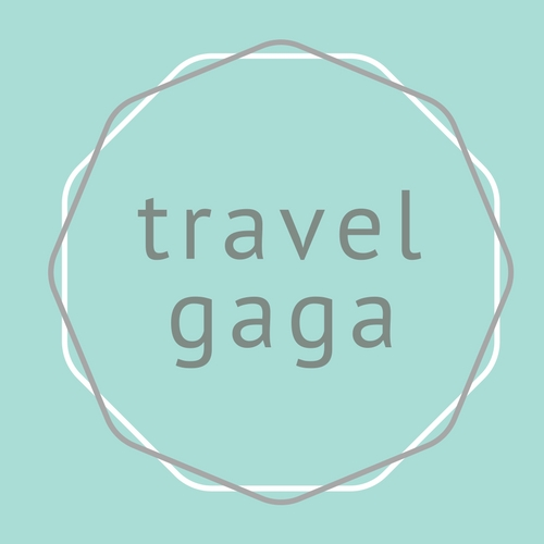travel gaga